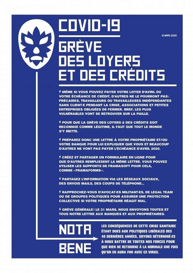 Ecologie, Environnement, mode de vie - Page 17 Greve_des_loyers-10848-resp650